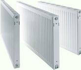 MS Heating And Plumbing Radiators